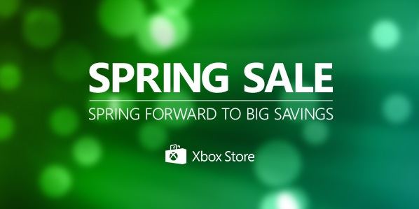Spring_Sale-bc99f01c-9050-4fe5-a1c0-cce98a30d835-1796226451.jpg