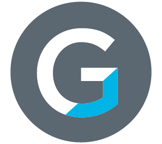 Gainsight Community's profile