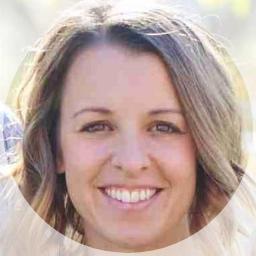 Samantha Braastad's profile