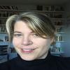 Elizabeth Adams's profile