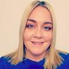 Jessica Belleville's profile