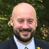 Joel Peasley's profile
