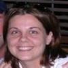 Kiersti Felska's profile