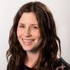Margaret Fleischaker's profile